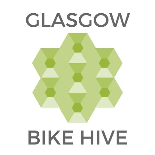 Glasgow Bike Hive